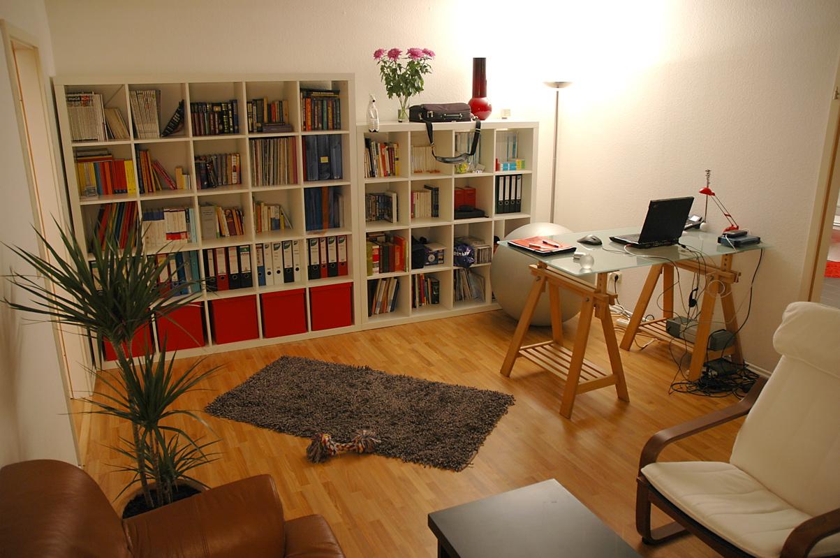 wohnung g ttingen innenstadt kurze geismar strasse studenten. Black Bedroom Furniture Sets. Home Design Ideas